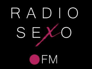 Radio-Sexo